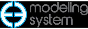 EEMS Modeling Community